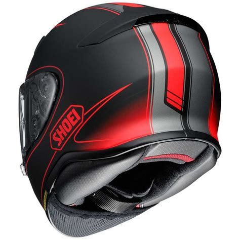 Helmet Shoei Shoei Rf 1200 Flagger Helmet Riders Choice