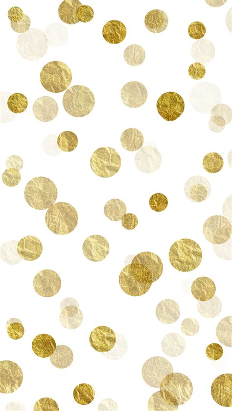 gold wallpaper pinterest gold sparkles bokeh free iphone background wα 163 163 s
