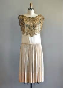 1920s wedding dresses for sale images amp pictures becuo