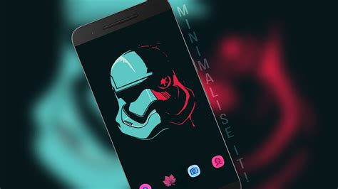 android wallpaper youtube top 5 amazing wallpaper apps for android 2017