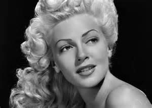 Betty Davis S Daughter you must remember this lana turner cheryl crane and