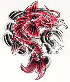 tattoo gallery tattoo designs japanese koi fish tattoo