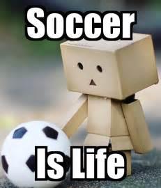 soccer is life poster nunezcesar77 keep calm o matic