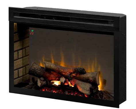 33 quot dimplex multi xd realogs electric firebox