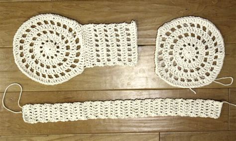 crochet work bag pattern boho tassel crochet bag free pattern persia lou