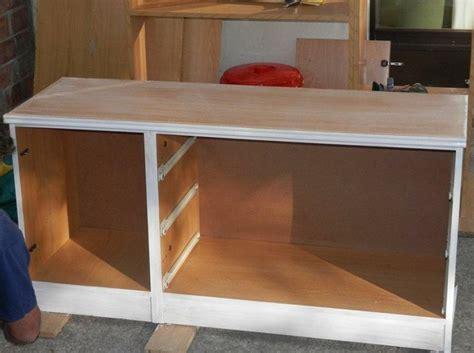 pintar muebles pintar muebles aglomerado facilisimo