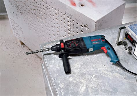 Bosch Gbh 2 26 Dre Professional 3 Sped bosch gbh 2 26 dre rotary hammer sto end 7 5 2019 7 19 am