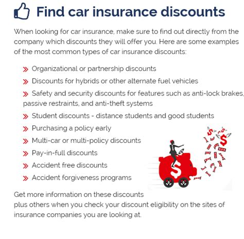 Insurance Quotes Drivers 1 by Car Insurance Auto Insurance Quotes Insurance Quotes