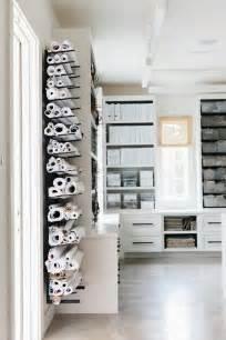 home studio design office interior design studio tour aka life goals lark linen
