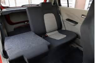 Maruti Suzuki Split Maruti Suzuki Baleno Features Of Delta 1 2 Model Petrol