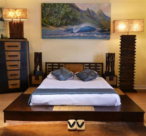 traditional japanese bedroom furniture 25 best ideas about japanese bed on pinterest japanese