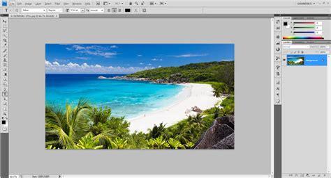 cara membuat garis di photoshop cs 4 cara membuat gambar dalam tulisan di photoshop