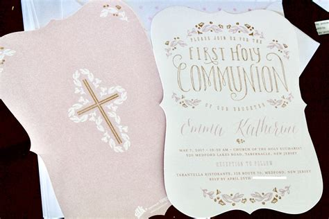 Tiny Prints Wedding Invitations by Tiny Prints Wedding Invitations Chatterzoom
