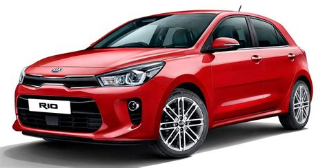 Kia Base Price 2017 Kia Superb Base Price