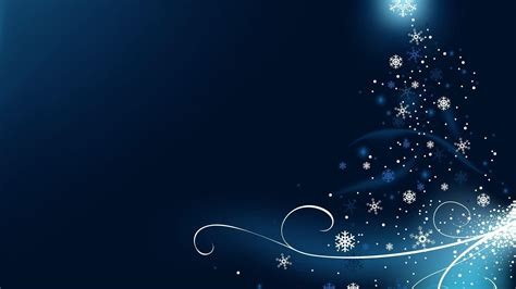 download christmas desktop theme walpaper theme wallpapers wallpaper cave