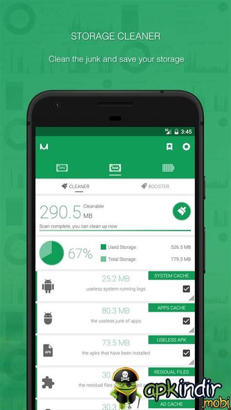 system monitor apk powerful system monitor apk indir 187 apk indir android oyun indir uygulama indir indir