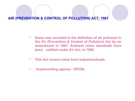 penal code section 290 noise pollution
