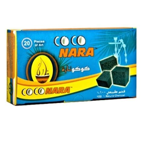 coco nara hookah coco nara hookah coals natural