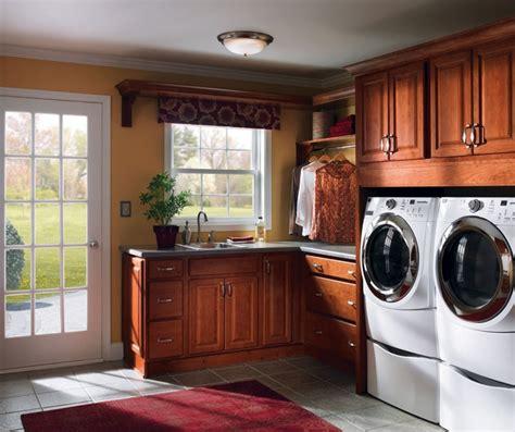 avanticlosetscom laundry room custom closets serving monroe county miami dade county broward county