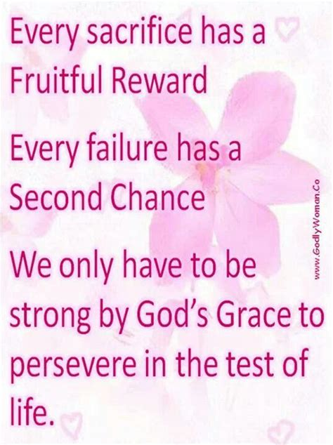 god s grace is on the way let go embrace books bible quotes on gods grace quotesgram