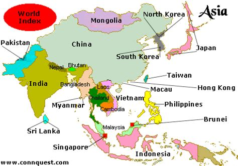 map of southeast asia with country names driving factors for social vulnerability to coastal