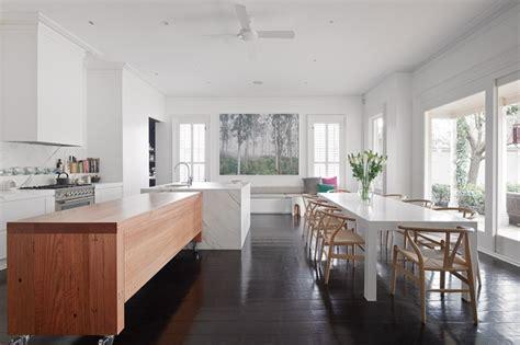 victorian kitchen company cheap website design melbourne victorian house architectureau