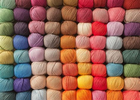 thread pattern en español kpc knit purl crochet