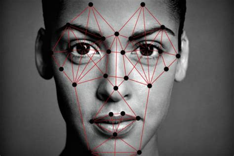 google images face recognition facebook and google develop amazing facial recognition