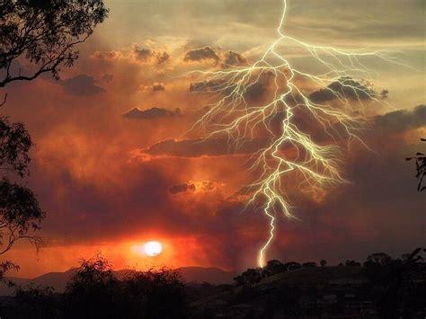 best lighting best lightning lightning wallpaper