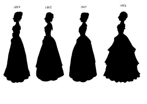 Modification De Société by Modification In Fashion Crinolines Yohji Yamamoto