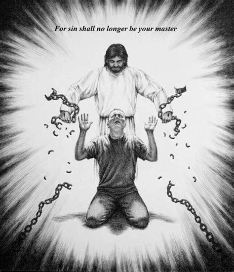 cadenas que ataban mi vida letra jesuscristo rompi 243 las cadenas del pecado que ataban