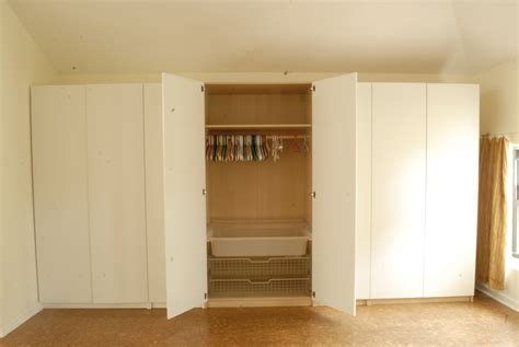 wall cabinets bedroom storage white wooden buit in hidden door bedroom wall units with