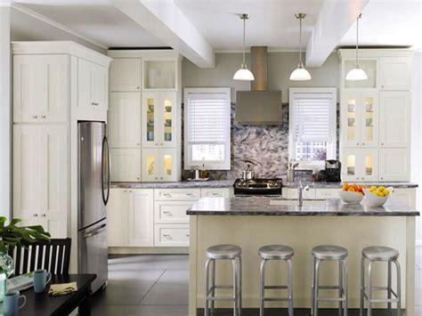 Nice Kitchen Ideas   [peenmedia.com]