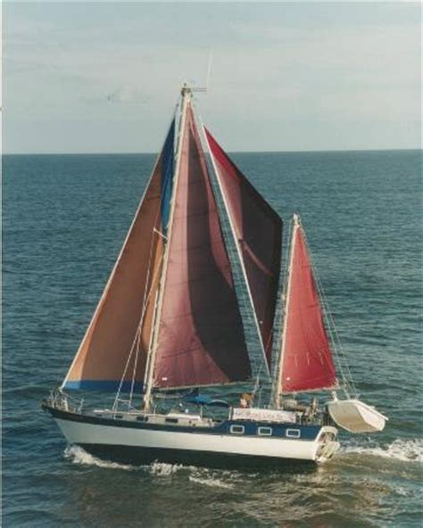 lookout cruises sail boats beaufort nc lookout cruises beaufort nc top tips before you go
