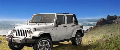 Jeep Financing Deals 2017 Jeep Grand Financing Lease Deals Nj 2017