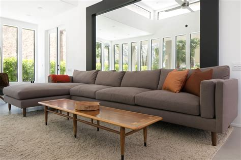 Couches Free Shipping by Modern Furniture Canada Free Shipping Uv Furniture