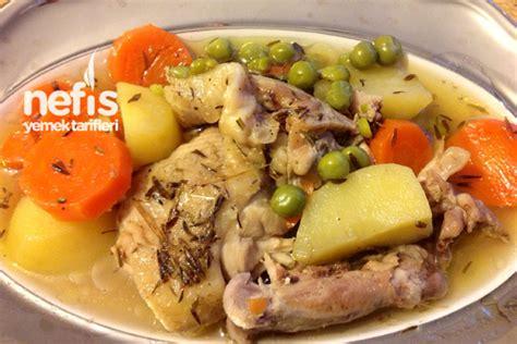 lezzetli etli yemek tarifleri sulu yemek tarifleri sebzeli sulu kofte etli sebzeli sulu yemek tarifleri