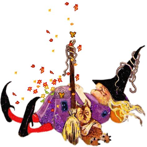 imagenes halloween brujas sexis banco de imagenes y fotos gratis brujas de halloween parte 2