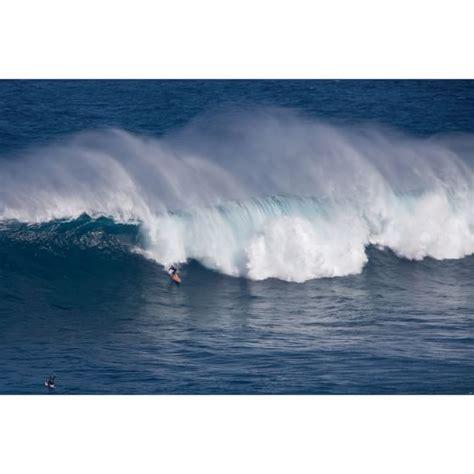 surfer wall mural hawaii surfer wall mural pbteen