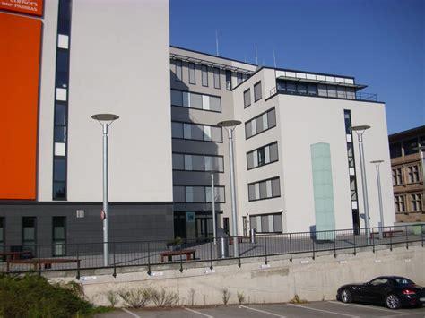 bank nürnberg consors bank bank sparkasse bahnhofstr 55