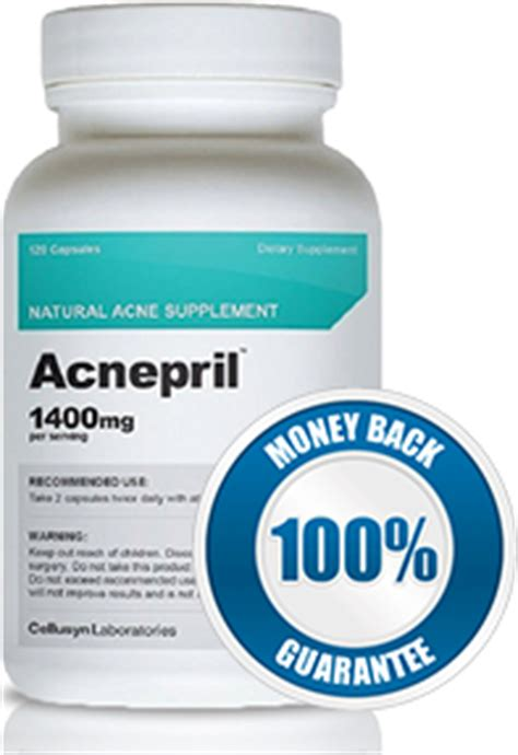 best acne tablets acnepril official site best acne pill powerful
