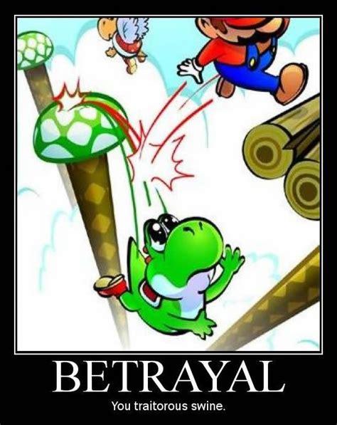 Funny Mario Memes - funny mario picture compilation 30 pics
