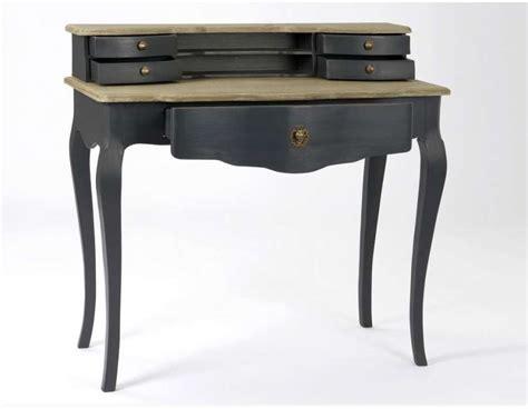 bureau baroque pas cher 126 secretaire bureau meuble pas cher secr taire en pin