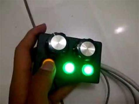 Klakson Sirine 7 Suara Kotak Spectrum sirine patwal paspres 17tones flv doovi