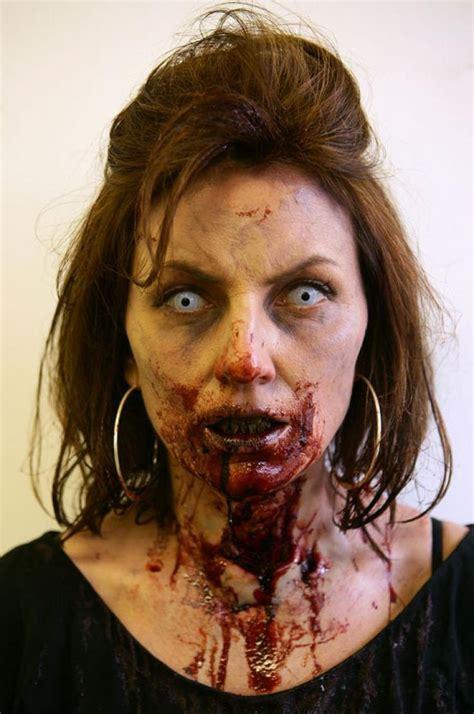 Davina Set davina mccall dead set heroines of horror