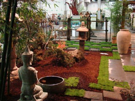 tea house garden contemporary japanese tea house garden 2 asian landscape portland by treeline
