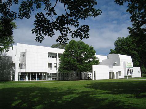 Hartford Property Records File Hartford Seminary Hartford Ct 1 Jpg