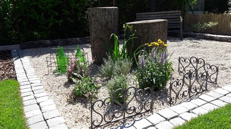 Garten Welche Pflanzen by Blumeninseln Im Garten Welche Pflanzen Gartenforum Auf
