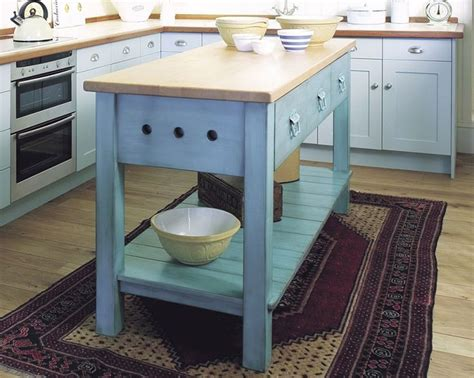 Kitchen Island Lewis 32 Best Images About Furniture On Butcher