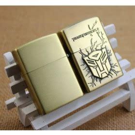 Korek Elektrik Besi Motif Transformers Golden Eket korek elektrik besi motif transformers golden jakartanotebook